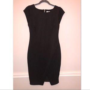 Brand new Macy's dress